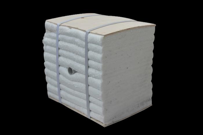 硅酸铝纤维毯,陶瓷纤维板,陶瓷纤维纸