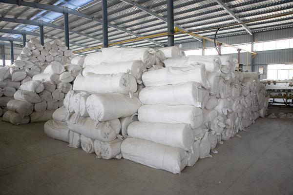 山东生产厂家供应硅酸铝纤维毯、陶瓷纤维板、陶瓷纤维纸