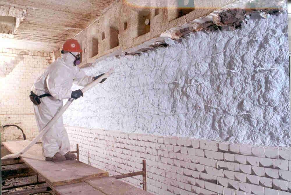山东陶瓷纤维纸厂家直供欢迎新老客户